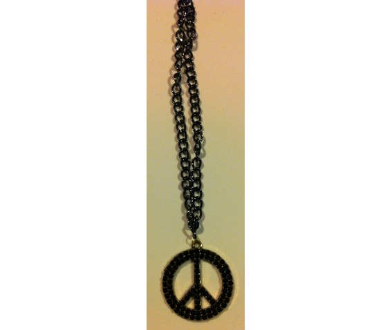 black_crystal_peace_sign_necklaces_3.JPG