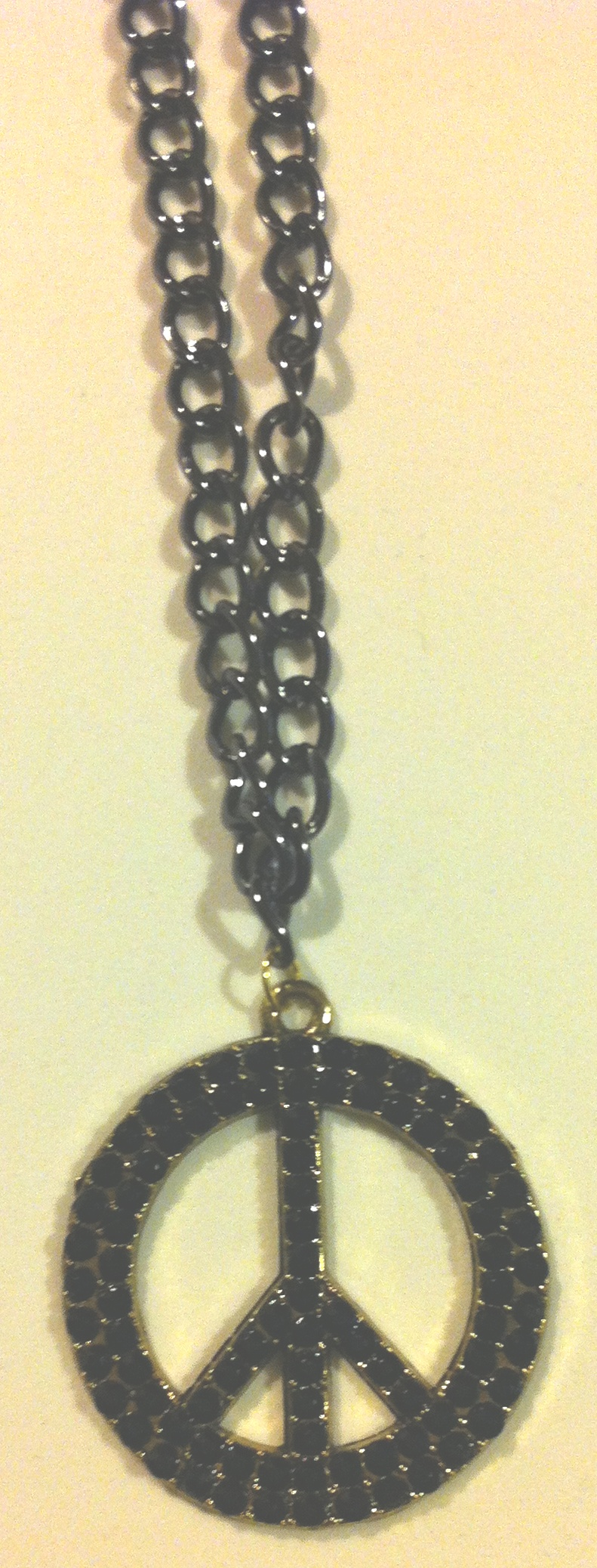 black_crystal_peace_sign_necklaces_2.JPG