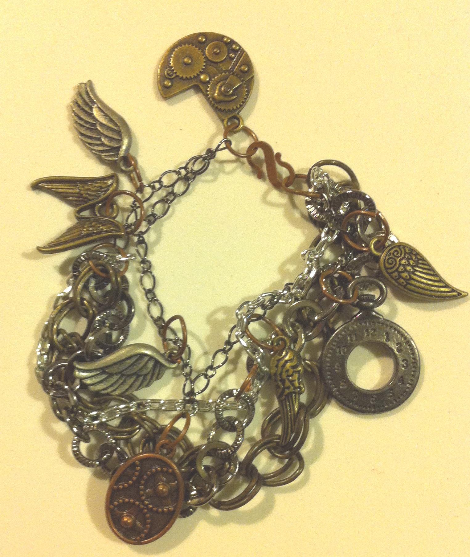 multi_chain_found_objects_bracelet_bracelets_and_wristbands_2.JPG