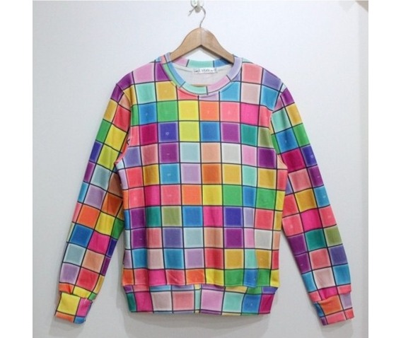 candy_color_plaid_fashion_sweater_cardigans_and_sweaters_5.jpg