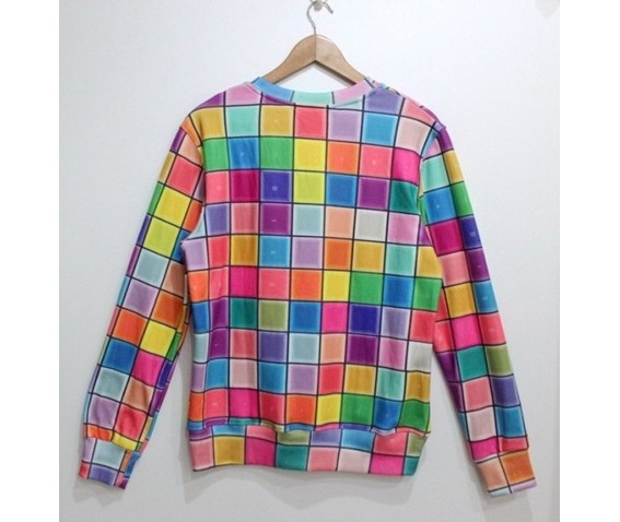 candy_color_plaid_fashion_sweater_cardigans_and_sweaters_4.jpg