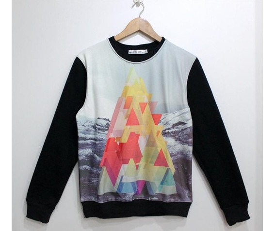 colorful_triangle_print_fashion_round_collar_sweater_cardigans_and_sweaters_5.jpg