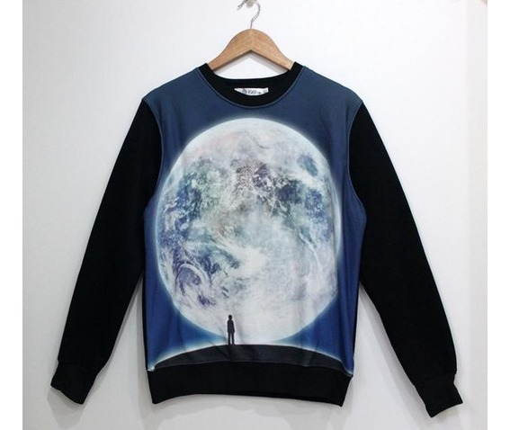 man_vs_earth_print_fashion_round_collar_sweater_cardigans_and_sweaters_5.jpg