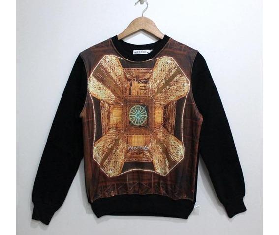 retro_pattern_print_fashion_round_collar_sweater_cardigans_and_sweaters_5.jpg