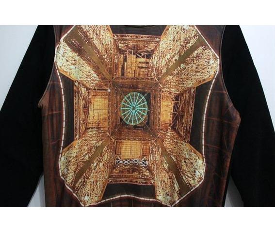 retro_pattern_print_fashion_round_collar_sweater_cardigans_and_sweaters_3.jpg