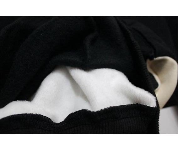 retro_pattern_print_fashion_round_collar_sweater_cardigans_and_sweaters_2.jpg