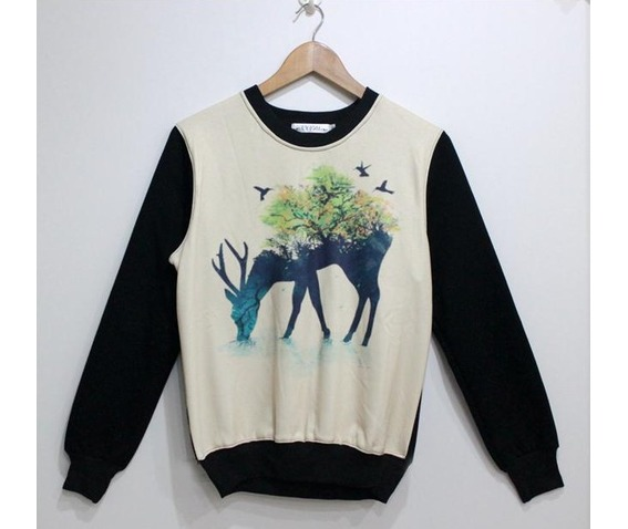 retro_elk_print_fashion_round_collar_sweater_cardigans_and_sweaters_5.jpg