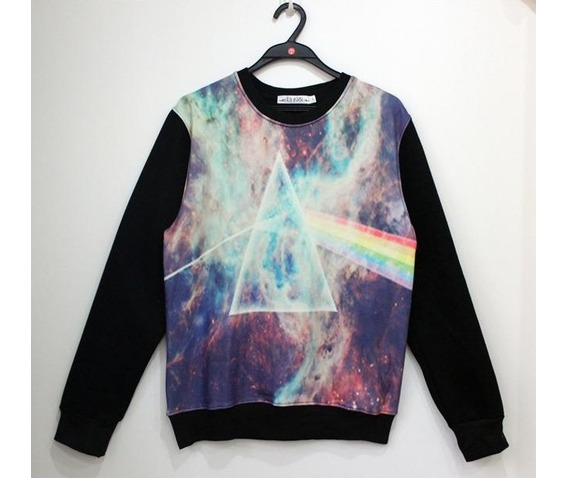 galaxy_triangle_print_fashion_round_collar_sweater_cardigans_and_sweaters_5.jpg