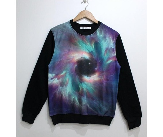 solar_storm_print_fashion_round_collar_sweater_cardigans_and_sweaters_5.jpg