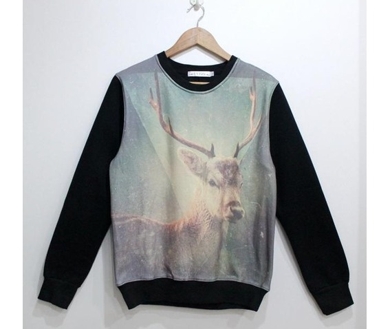 rero_elk_galaxy_print_fashion_round_collar_sweater_cardigans_and_sweaters_5.jpg