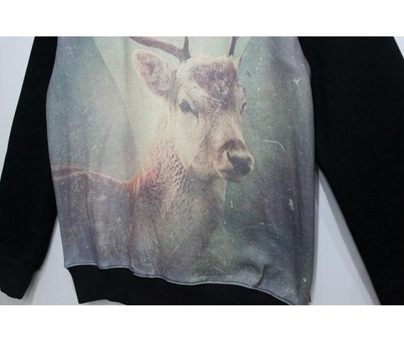 rero_elk_galaxy_print_fashion_round_collar_sweater_cardigans_and_sweaters_3.jpg