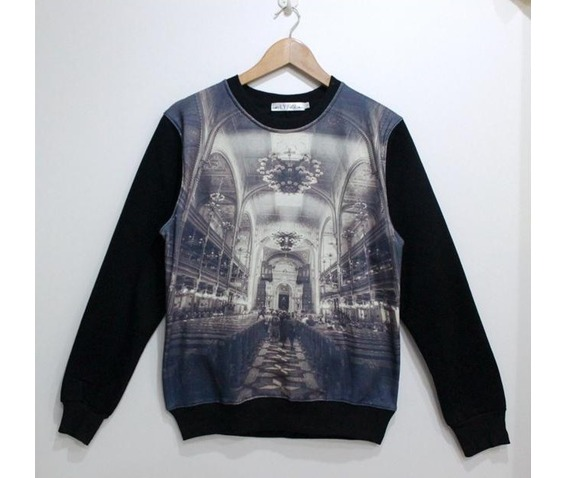 dark_castle_print_fashion_round_collar_sweater_cardigans_and_sweaters_5.jpg