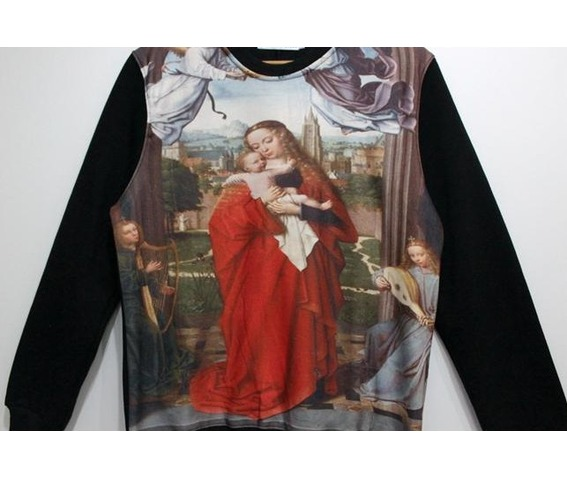 vintage_oil_painting_print_fashion_round_collar_sweater_cardigans_and_sweaters_3.jpg