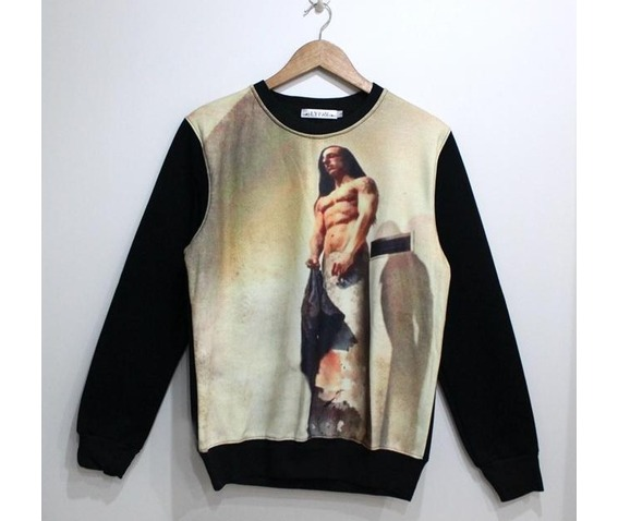 vintage_figure_print_fashion_round_collar_sweater_cardigans_and_sweaters_5.jpg