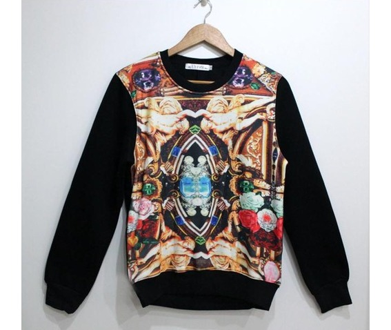 vintage_oil_painting_print_fashion_round_collar_sweater_cardigans_and_sweaters_5.jpg