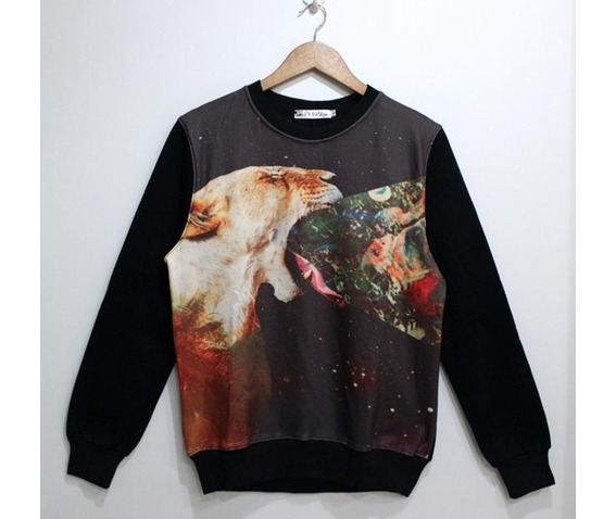 animal_war_print_fashion_round_collar_sweater_cardigans_and_sweaters_5.jpg