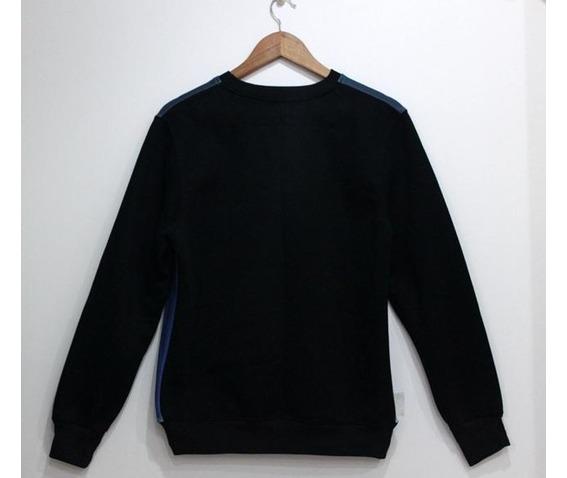 animal_war_print_fashion_round_collar_sweater_cardigans_and_sweaters_4.jpg