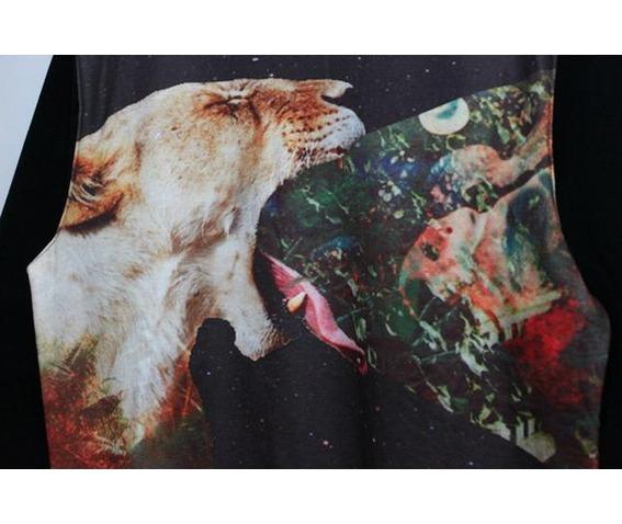 animal_war_print_fashion_round_collar_sweater_cardigans_and_sweaters_2.jpg