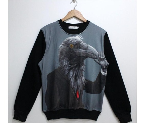 bird_suitman_print_fashion_round_collar_sweater_cardigans_and_sweaters_5.jpg