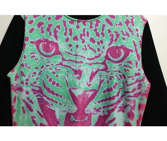 animal_print_fashion_round_collar_sweater_cardigans_and_sweaters_2.jpg