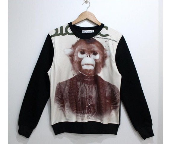 mr_monkey_print_fashion_round_collar_sweater_cardigans_and_sweaters_5.jpg