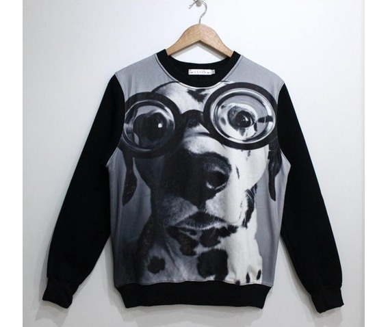 dog_print_fashion_round_collar_sweater_cardigans_and_sweaters_5.jpg