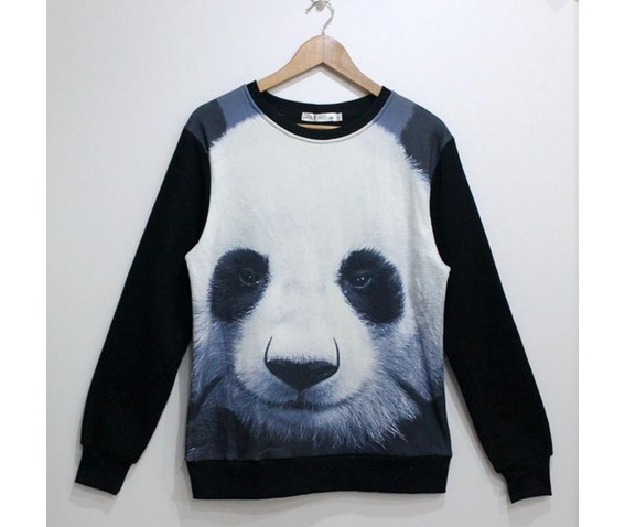 cute_animal_print_fashion_round_collar_sweater_cardigans_and_sweaters_5.jpg