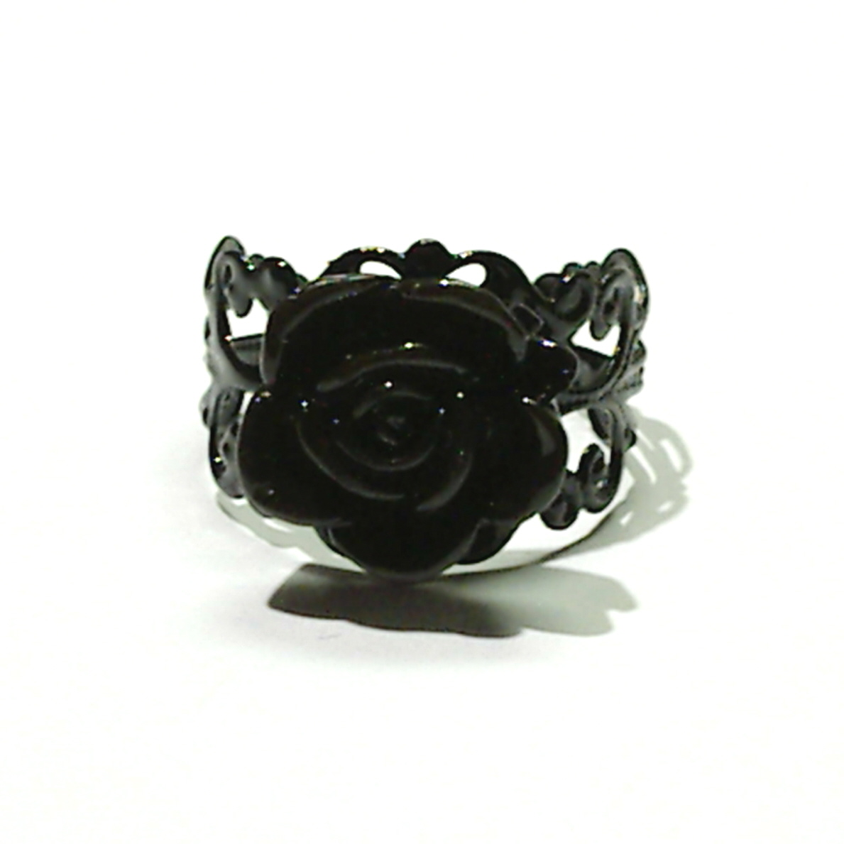 black_rose_ring_rings_2.jpg