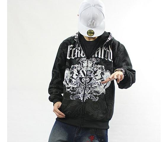 hip_hop_pattern_print_mens_hoodie_hoodies_6.jpg