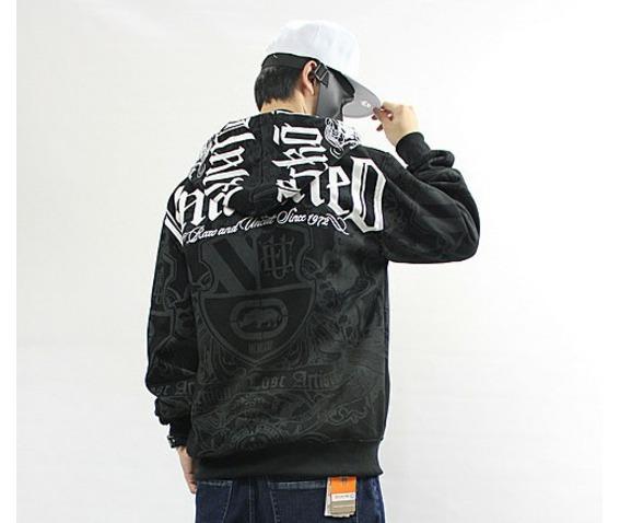 hip_hop_pattern_print_mens_hoodie_hoodies_3.jpg