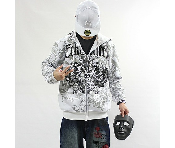 hip_hop_pattern_print_mens_hoodie_hoodies_5.jpg