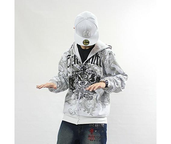 hip_hop_pattern_print_mens_hoodie_hoodies_4.jpg