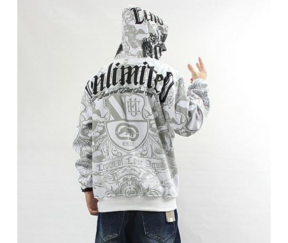 hip_hop_pattern_print_mens_hoodie_hoodies_2.jpg