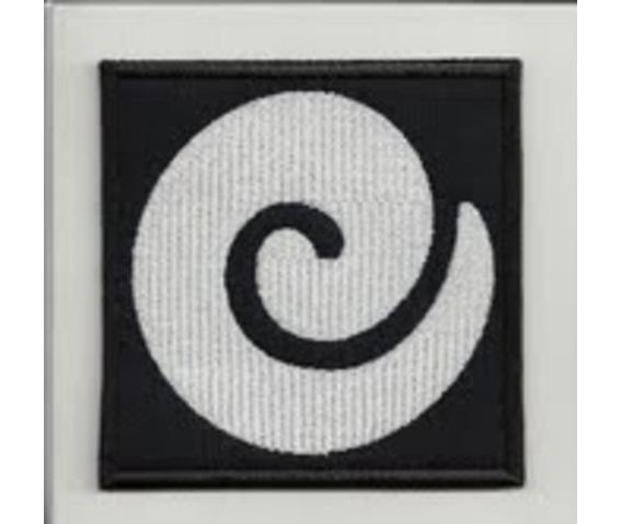 koru_embroidered_patch_3_2_x_3_2_inch_original_art_2.jpg