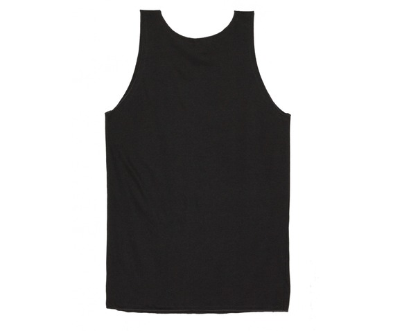 mick_jagger_music_black_rock_tank_top_t_shirt_size_m_fashion_tops_2.jpg