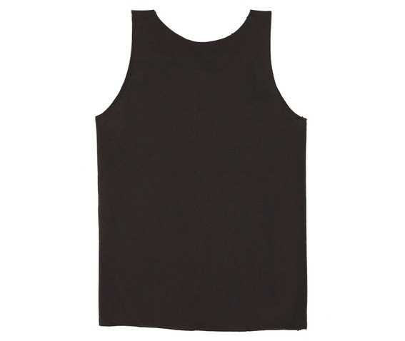 biggie_smalls_hip_hop_rapper_tank_music_shirt_size_m_fashion_tops_2.jpg