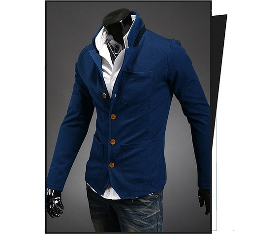Similiar Blue Coat For Men Keywords