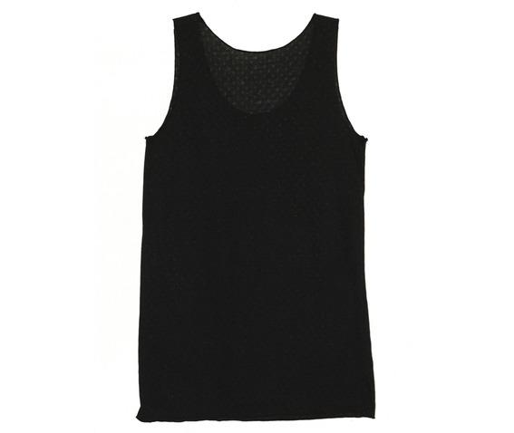 kitten_baby_cat_animal_tank_top_black_shirt_size_xs_fashion_tops_3.jpg