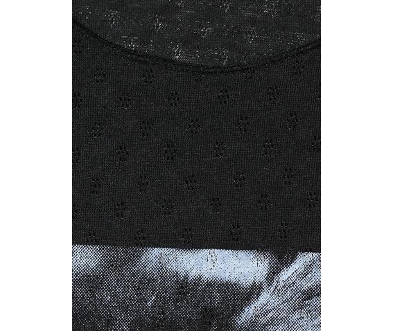 kitten_baby_cat_animal_tank_top_black_shirt_size_xs_fashion_tops_2.JPG