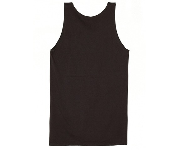 mexican_skull_shirt_charcoal_black_tank_top_tee_size_s_fashion_tops_2.jpg