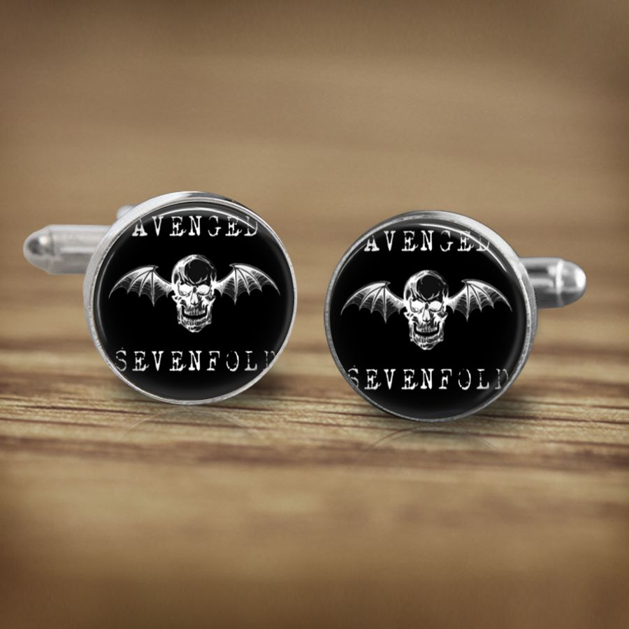 avenged_sevenfold_bat_skull_logo_cuff_links_men_wedding_cufflinks_5.jpg