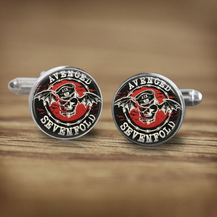 avenged_sevenfold_bat_logo_2_cuff_links_men_wedding_cufflinks_5.jpg
