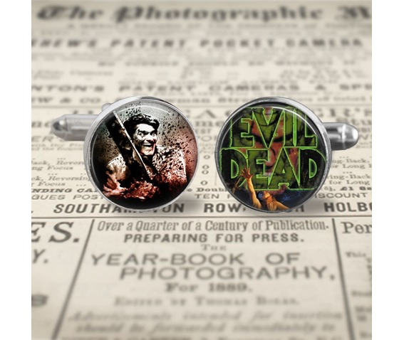 evil_dead_movie_ash_and_poster_cuff_links_men_wedding_cufflinks_5.jpg
