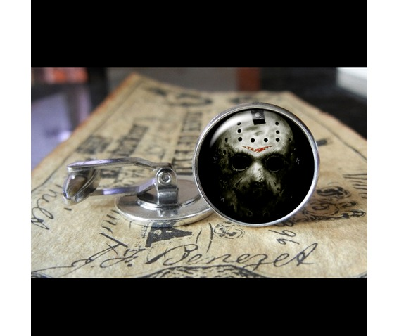 friday_13th_jason_voorhees_2_cuff_links_men_weddings_cufflinks_5.jpg