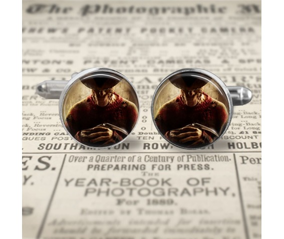 nightmare_elm_st_freddy_2_cuff_links_men_weddings_cufflinks_5.jpg