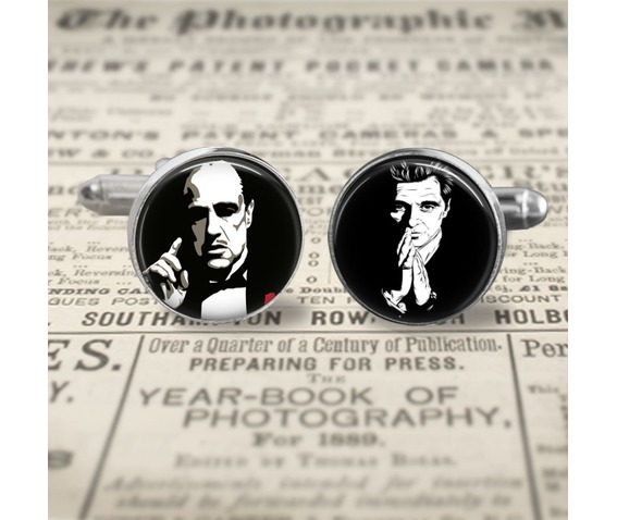 godfather_vitoandmichael_movie_cuff_links_men_weddings_cufflinks_5.jpg