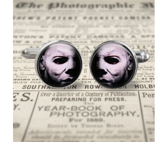 halloween_movie_michael_myers_cuff_links_cufflinks_5.jpg