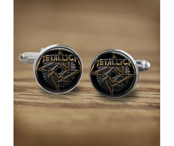 metallica_star_logo_cuff_links_men_weddings_cufflinks_5.jpg