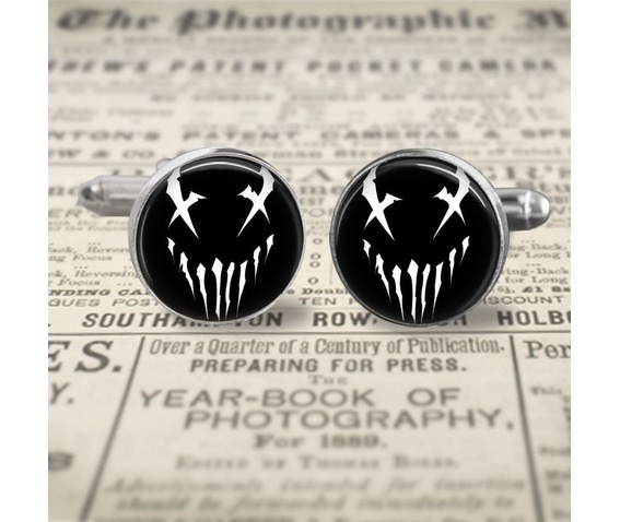mushroomhead_x_face_logo_cuff_links_men_weddings_cufflinks_5.jpg