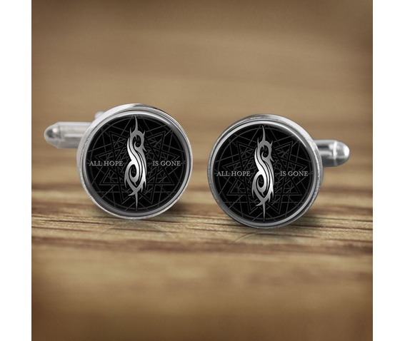 slipknot_all_hope_gone_logo_cuff_links_men_weddings_cufflinks_5.jpg